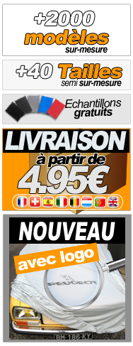 Publicit&eacute;