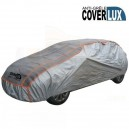 Anti-Grêle - Housse voiture : Bache protection auto en mousse EVA - Coverlux Top Protection