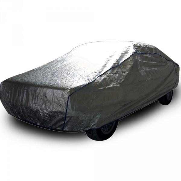 B che protection semi sur mesure tyvek pour voiture for Housse voiture sur mesure