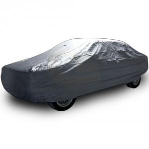 b che protection semi sur mesure externresist pour voiture housse protection auto taille 04. Black Bedroom Furniture Sets. Home Design Ideas