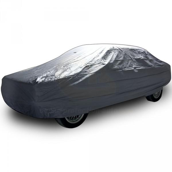 B che protection semi sur mesure externresist pour voiture - Housse voiture exterieur ...