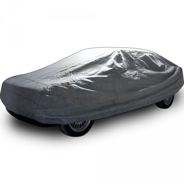b che protection semi sur mesure softbond pour voiture housse protection auto taille 04b. Black Bedroom Furniture Sets. Home Design Ideas