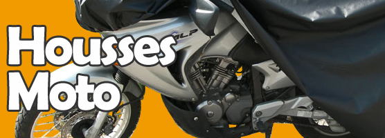 Housse moto bache protection motos int rieur ext rieur for Housse protection moto