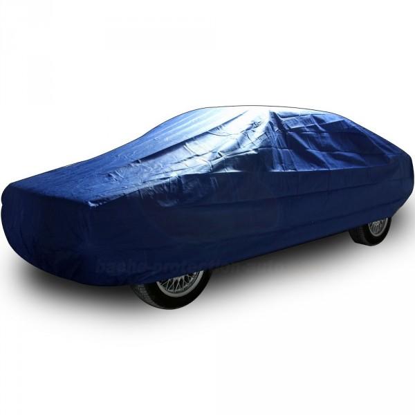 b che protection semi sur mesure coversoft pour voiture housse protection auto taille xxl. Black Bedroom Furniture Sets. Home Design Ideas