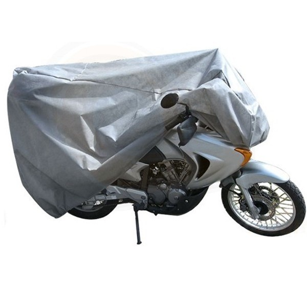 b che protection semi sur mesure coversoft pour moto housse protection moto taille na. Black Bedroom Furniture Sets. Home Design Ideas