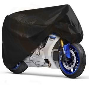 b che protection semi sur mesure externlux pour moto housse protection moto taille na. Black Bedroom Furniture Sets. Home Design Ideas