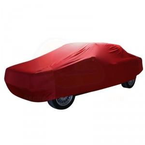 b che protection semi sur mesure coverlux pour voiture housse protection auto taille m. Black Bedroom Furniture Sets. Home Design Ideas