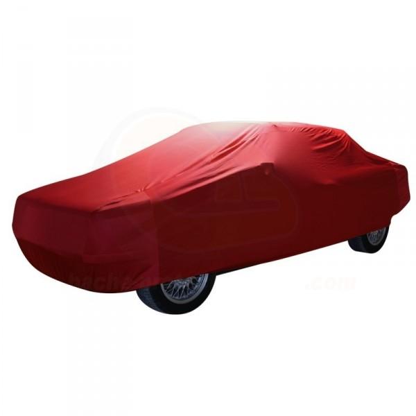 Grêle Protection Taille L Intégrale BMW e90+e91+e92+e93 bâche de grêle Cover Taille L