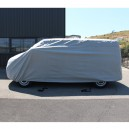 Housse/Bache protection Volkswagen Transporter T4 - Softbond