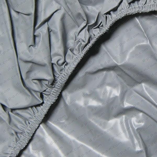 Housse de protection pour velo bache de protection exterieure pvc pour votre bicyclette - Bache protection table exterieure ...