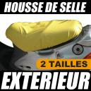 Selle Moto/Scooter - PVC