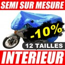 Semi-sur-mesure COVERSOFT