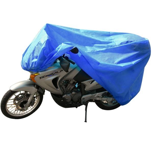Bache moto for Bache moto exterieur