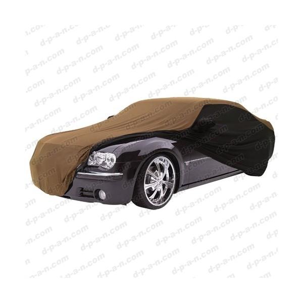 housse voiture collection sur mesure bache protection auto int rieure sur mesure pour cabriolet. Black Bedroom Furniture Sets. Home Design Ideas