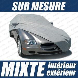 housse voiture collection sur mesure bache protection auto sur mesure pour cabriolet covermixt. Black Bedroom Furniture Sets. Home Design Ideas