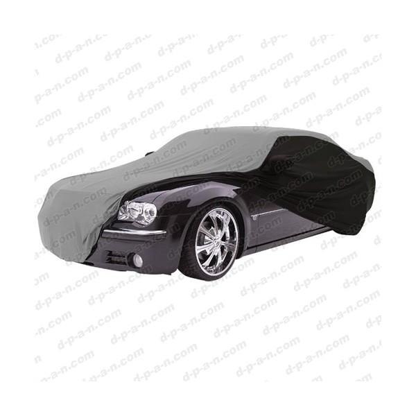 housse voiture sur mesure 4x4 bache protection auto int rieure sur mesure pour 4x4 luxor. Black Bedroom Furniture Sets. Home Design Ideas