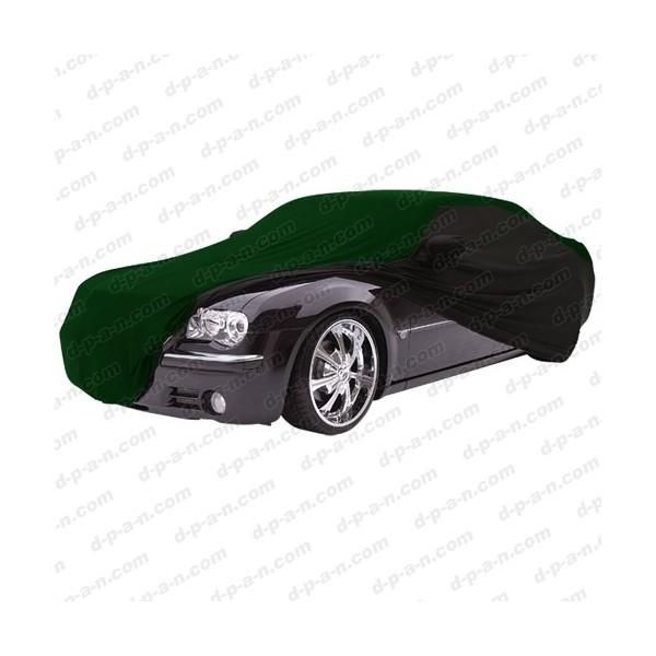 housse voiture sur mesure break bache protection auto int rieure sur mesure pour break luxor. Black Bedroom Furniture Sets. Home Design Ideas