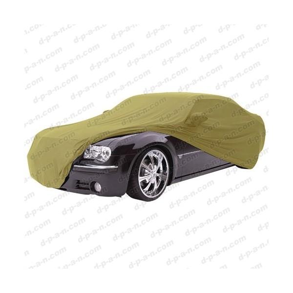 housse voiture sur mesure monospace bache protection auto int rieure sur mesure pour monospace. Black Bedroom Furniture Sets. Home Design Ideas