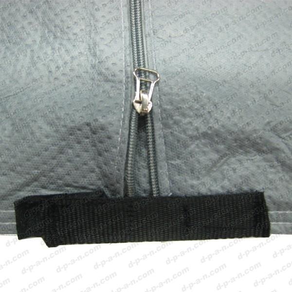 housse caravane bache protection pour caravane covermixt. Black Bedroom Furniture Sets. Home Design Ideas