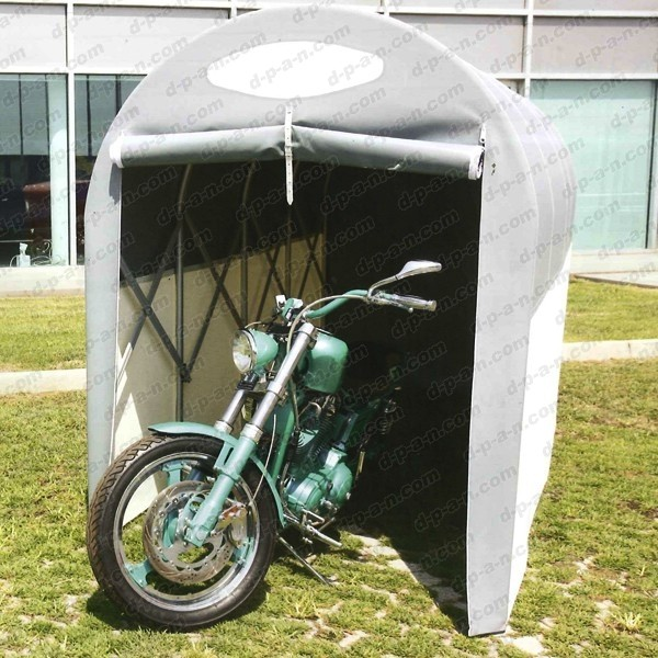 abri motobox tunnel pour protection motos et scooters. Black Bedroom Furniture Sets. Home Design Ideas