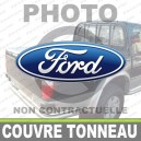 Tonneau Cover Pick Up Ford Ranger Double Cabine