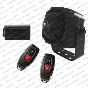 alarme auto beeper xray pour voitures sur bache protection. Black Bedroom Furniture Sets. Home Design Ideas