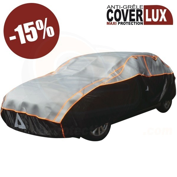 bache de protection voiture contre la grele. Black Bedroom Furniture Sets. Home Design Ideas