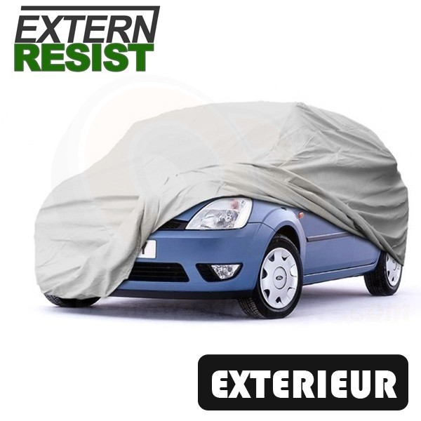Housses protection voiture bache protection auto autos post - Bache de protection voiture ...