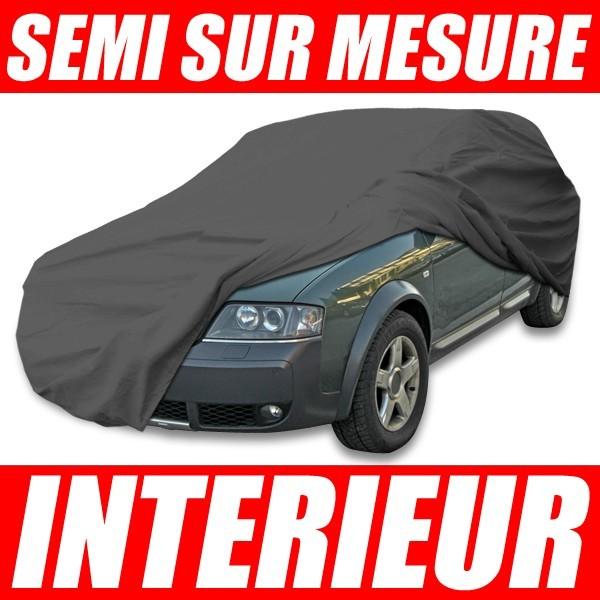Tapis auto sur mesure automotoboutic jeux de voiture for Housse auto sur mesure