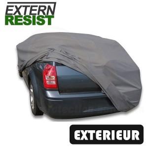 housse voiture bache protection auto pour breaks protection exterieure semi sur mesure. Black Bedroom Furniture Sets. Home Design Ideas