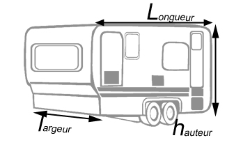 Wiring Diagram For Airstream Trailer