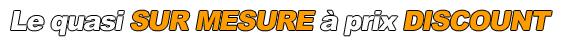 le spécialiste des housses de protection voitures,motos,camping car,caravanes,quads,jetski