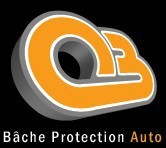 Bache Protection auto 