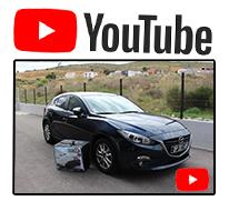 voir vidéo youtube
