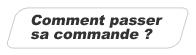 comment-commander